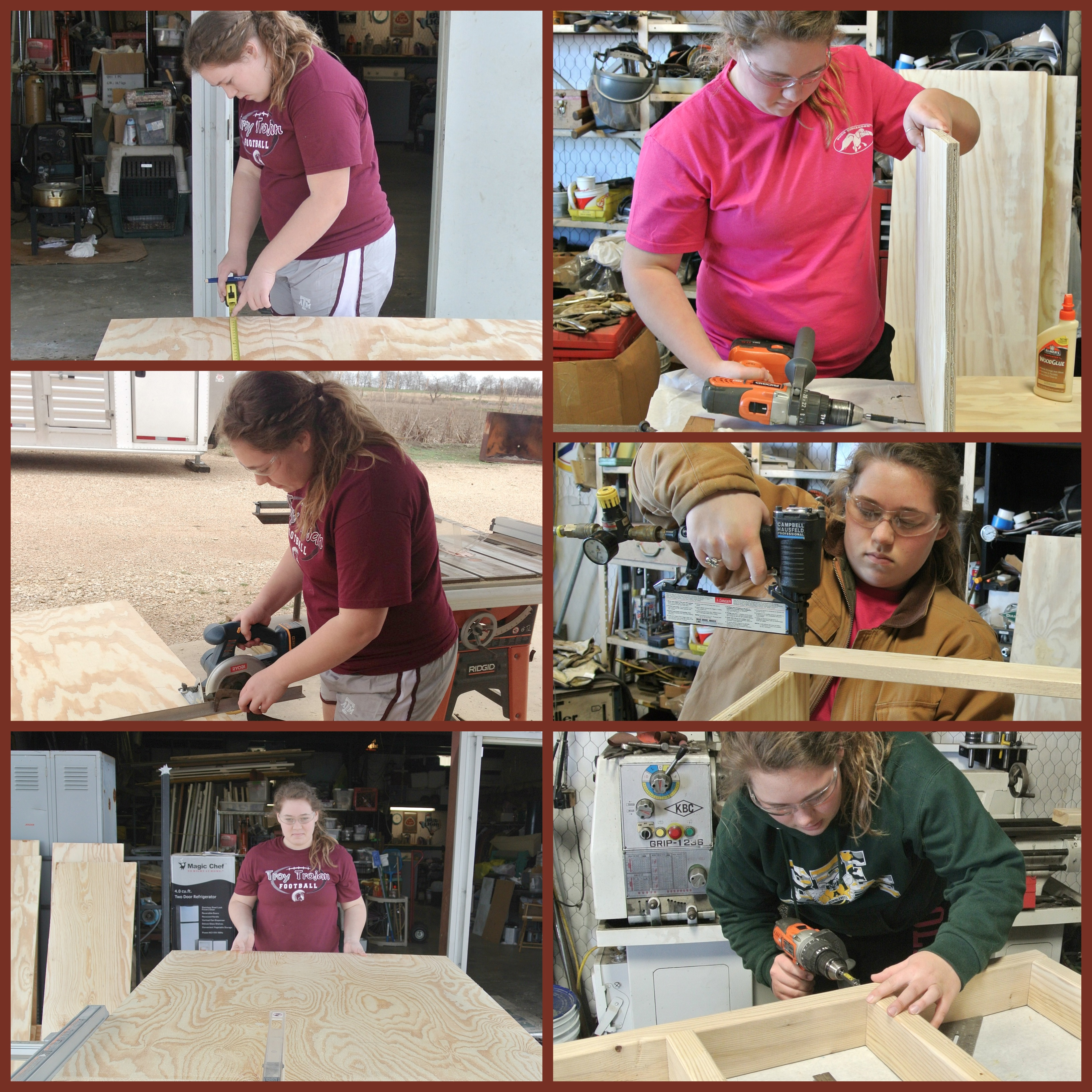 How Furniture Knockoffs Affect Interior Design ~ Pdf diy knock off wood furniture plans download loft bed
