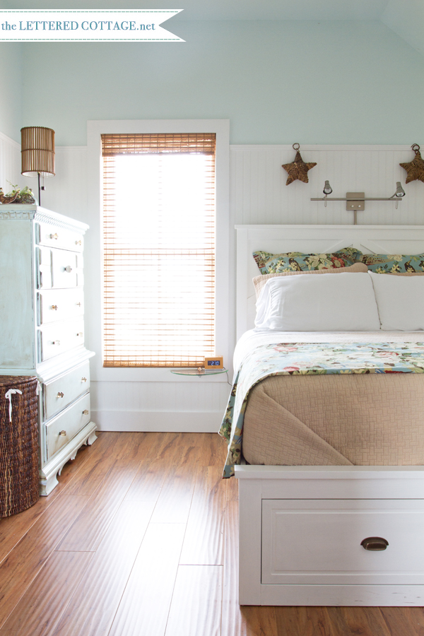 Southern_Cottage_5 2