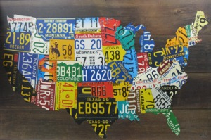 usa_license_plate_map_sm